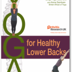 yoga-for-back-pain-book-231x300[1]