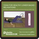 yoga-for-backs-cd-cover[1]